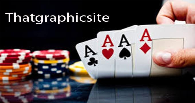 Agen Judi QQ Bandar Poker Terbaik